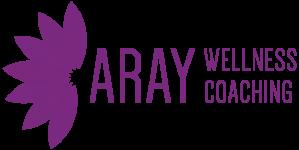 ARAY Wellness Coaching